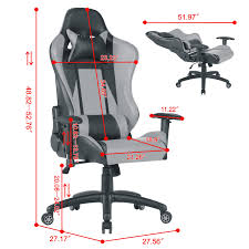 stunning design for race seat office chair 119 racing seat office