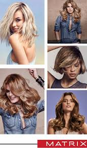 brisbane hair salons offer a wide range hairstyle options south side synergi hairdressers 206c albert st sebastopol