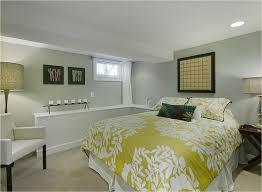 basement bedroom ideas cozy basement bedroom ideas cozy bedroom ideas for better