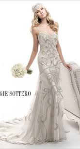 terry costa wedding dresses 19 best wedding dresses images on bridal gowns