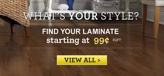 Hardwood Laminate Flooring Discount Laminate Flooring Floors To Your Home