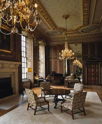 Drawing Rooms What Is A Drawing Room