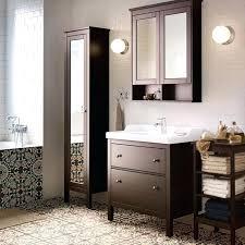 ikea bathroom reviews ikea bathroom vanities and cabinets best small bathroom sinks