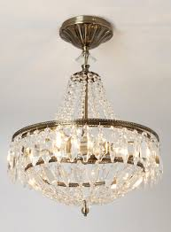 Bhs Chandelier Bhs Ceiling Light Quench Your Thirst For And Aesthetic