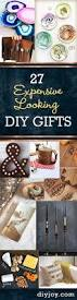 home decor gifts for mom 68 best diy decorating images on pinterest refurbished furniture