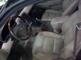 lexus sc300 bfi sc300 sc400 new member thread introduce yourself here page 172