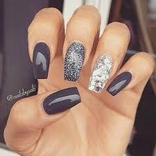 nagellack designs 167 besten nails i bilder auf nailart