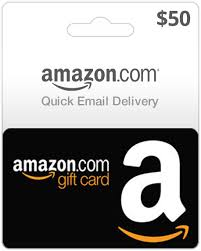 digital gift card 50 gift card email delivery egift email gift card