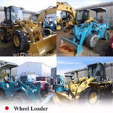 Radio Controlled Front Loader 1 10 Scale Rc Bulldozer Construction Rc Loader Rc Loader Suppliers And Manufacturers At Alibaba Com