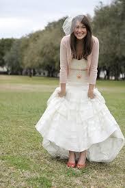 wedding dress sweaters sweaters for wedding dresses wedding dresses dressesss
