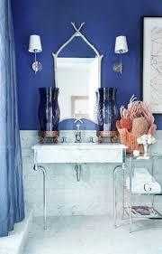themed bathroom ideas nautical decor ideas bathroom mariannemitchell me