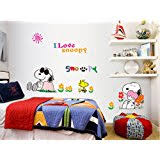 Snoopy Rug Amazon Com Peanuts Snoopy Area Rug Baby