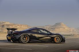 mclaren supercar p1 mclaren p15 supercar confirmed to sit between 12c and p1 gtspirit
