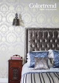 home design shows 2014 press aspire design house and home magazine interior design pr