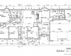 free home blueprints country home blueprints ideas home decorationing ideas