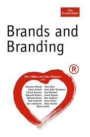 branding online blog sobre branding by beto lima