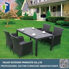 stackable outdoor furniture stackable outdoor furniture suppliers