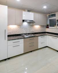 best stainless steel kitchen cabinets in india what is the best material for kitchen cabinets in india