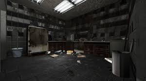 tf2 halloween background syuck gm nightmare church rc24 horror map nov 2016 garry u0027s mod