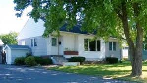single level homes single level homes for sale in vt brian real estate