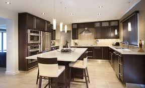 Kitchen Cabinets Saskatoon Hinge Designs Inc Kitchen Cabinets Saskatoon