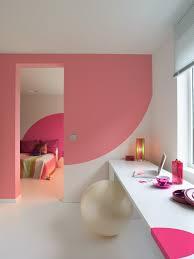 wnde streichen ideen farben awesome farben fr wnde streichen contemporary home design ideas
