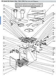 split ac wiring diagram ac free download printable wiring diagrams