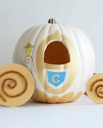 Martha Stewart Halloween Pumpkin Templates - 100 cinderella pumpkin template printable free pumpkin