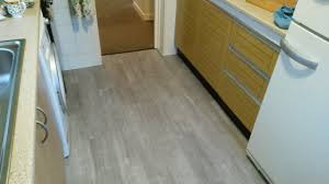 Laminate Flooring Before And After Flooring Before And After New Karndean Floor Installed One Step