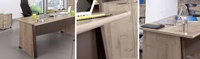 bureau mambo bureaux mambo meuble bureau agencement de bureau rouxel