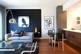 livingroom wall ideas modern accent wall modern accent wall ideas for living room mid