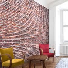 Wohnzimmer Ideen Renovieren Wohndesign Tolles Moderne Dekoration Stein Tapete Wohnzimmer