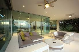 most beautiful home interiors in the world 2 the most beautiful interior design house beautiful