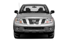 white nissan frontier new 2017 nissan frontier price photos reviews safety ratings