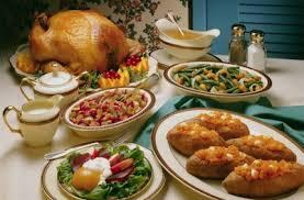 korean history chuseok vs thanksgiving