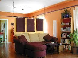 Hanging Room Divider Hanging Room Dividers To Use In Your Home Minimalist Design Homes