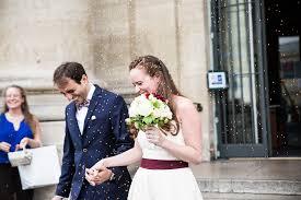 mariage mixte mariage mixte