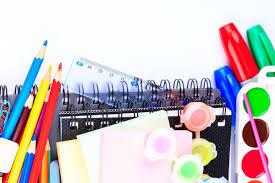 fournitures bureau fournitures de bureau sarl decea à manosque xerox