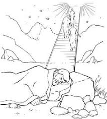abraham clip art google lds children u0027s coloring pages