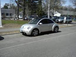 zeusenergy 2001 volkswagen new beetle specs photos modification