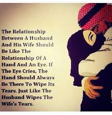 wedding quotes quran 100 islamic marriage quotes for husband and islamic islam