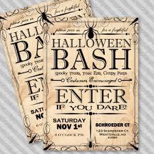 custom invitations diy invites u0026 save the dates
