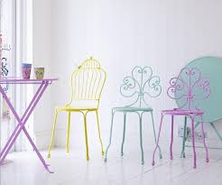 Design Garden Furniture Uk by Garden Furniture 10 Outdoor Tables And Chair Sets Huffpost Uk
