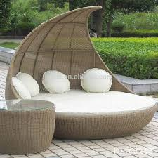 Providence Outdoor Daybed by Astounding Canopy Bed Outdoor Photos Best Idea Home Design