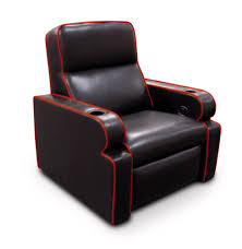 Home Theater Chair Chair Models U2014 Fortress Seating