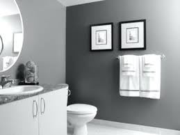 benjamin moore gray owl a best paint colour for darkgray looks