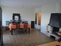 chambres à louer appartement avec 3 chambres à louer à anderlecht localités zimmo