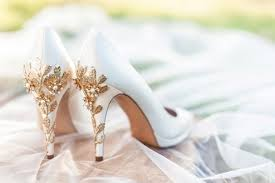 wedding shoes australia statement wedding shoes collection from harriet wilde