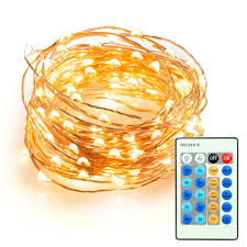 Star String Lights Indoor by Online Get Cheap String Lights 100 Ft Aliexpress Com Alibaba Group