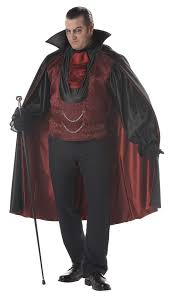 evil gnome costume halloween costumes other items